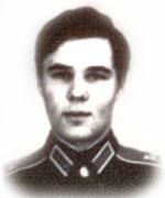 полковник зеленько николай васильевич